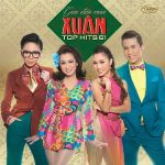 Nhiều Nghệ Sỹ – Giai Điệu Mùa Xuân (Top Hits 61) – TNCD534 – 2014 – iTunes AAC M4A – Album