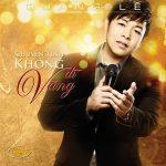 Quang Lê – Chuyện Tình Không Dĩ Vãng – TNCD516 – 2013 – iTunes Plus AAC M4A – Album