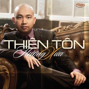 Thiên Tôn – Hương Xưa – TNCD524 – 2013 – iTunes AAC M4A – Album