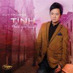 Duy Trường – Tình Theo Gió Bay – TNCD538 – 2014 – iTunes AAC M4A – Album