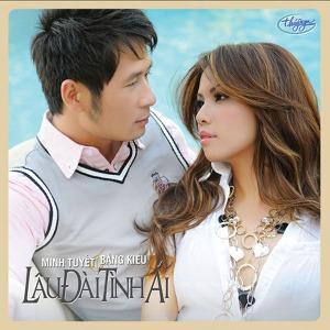 Bằng Kiều & Minh Tuyết – Lâu Đài Tình Ái – TNCD537 – 2014 – iTunes AAC M4A – Album