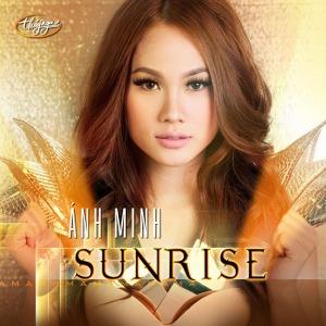 Ánh Minh – Sunrise – TNCD520 – 2013 – iTunes Plus AAC M4A – Album