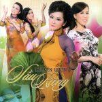 Nhiều Nghệ Sỹ – Chuyện Vườn Sầu Riêng – TNCD542 – 2014 – iTunes AAC M4A – Album