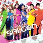 Nhiều Nghệ Sỹ – Sài Gòn, Sài Gòn (Top Hits 64) – TNCD541 – 2014 – iTunes AAC M4A – Album