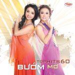 Nhiều Nghệ Sỹ – Bướm Mơ (Top Hits 60) – TNCD532 – 2013 – iTunes AAC M4A – Album