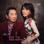 Trường Vũ & Mai Thiên Vân – Nhật Ký Đời Tôi – TNCD526 – 2013 – iTunes AAC M4A – Album
