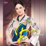 Nhiều Nghệ Sỹ – Bông Cỏ May – TNCD529 – 2013 – iTunes AAC M4A – Album