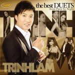 Trịnh Lam – The Best DUETS from Paris by Night – TNCD530 – 2013 – iTunes AAC M4A – Album