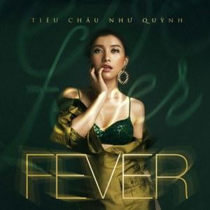 Tiêu Châu Như Quỳnh – Fever – iTunes AAC M4A – Single