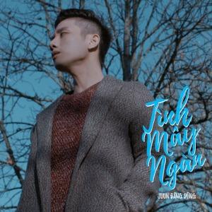 Juun Đăng Dũng – Tình Mây Ngàn – iTunes AAC M4A – Single