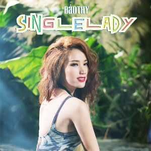 Bảo Thy – Single Lady – iTunes AAC M4A – Single