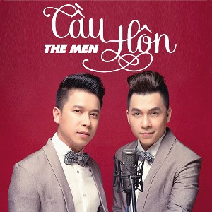 The Men – Cầu Hôn – 2016 – iTunes AAC M4A – EP