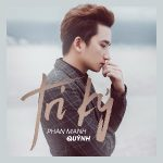 Phan Mạnh Quỳnh – Tri Kỷ – iTunes AAC M4A – Single