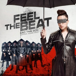 Cao Thái Sơn – Feel The Beat – 2016 – iTunes AAC M4A – Single