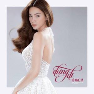 Hồ Ngọc Hà – Đừng Đi – iTunes AAC M4A – Single
