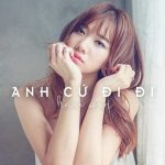 Hari Won – Anh Cứ Đi Đi – iTunes AAC M4A – Single