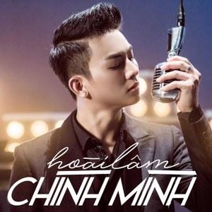 Hoài Lâm – Chính Mình – iTunes AAC M4A – Single