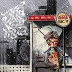 Trung Quân – Thả Vào Mưa – iTunes AAC M4A – Single