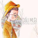 Trung Quân – Dấu Mưa – iTunes AAC M4A – Single