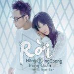 Hằng BingBoong & Trung Quân – Rời – iTunes AAC M4A – Single