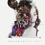 Hoàng Thùy Linh – Just You+ (Special Edition) – iTunes AAC M4A – Single