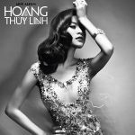 Hoàng Thùy Linh – Mini Album 2012 – iTunes AAC M4A – EP