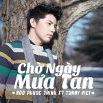 Noo Phước Thịnh – Chờ Ngày Mưa Tan (feat. Tonny Việt) – iTunes AAC M4A – Single