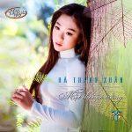 Hà Thanh Xuân – Một Thời Áo Trắng – 2016 – iTunes AAC M4A – Album