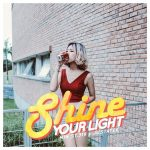 MIN – Shine Your Light – 2015 – iTunes Plus AAC M4A – Single