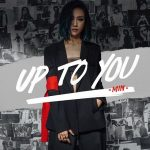 MIN – Up To You – 2015 – iTunes AAC M4A – Single