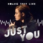 Hoàng Thùy Linh – Just You – iTunes AAC M4A – Single