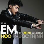 Noo Phước Thịnh – Em (The Mini Album) – 2012 – iTunes AAC M4A – EP