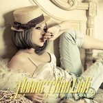Hoàng Thùy Linh – Đừng Vội Vàng – 2011 – iTunes AAC M4A – Album