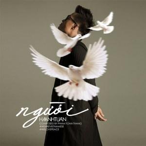 Hà Anh Tuấn – Người – iTunes AAC M4A – Single