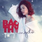 Bảo Thy – Quay Lưng Đi – iTunes AAC M4A – Single