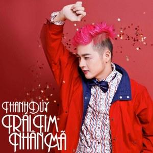 Thanh Duy – Trái Tim Nhân Mã – iTunes AAC M4A – Single