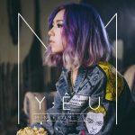 MIN – Y.Ê.U (L.O.V.E) – 2015 – iTunes AAC M4A – 3rd Digital Single