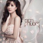 Bích Phương – Chỉ Là Em Giấu Đi – 2013 – iTunes AAC M4A – Album