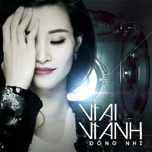Đông Nhi – Vì Ai Vì Anh – iTunes AAC M4A – Single