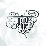 Đông Nhi – Tìm Về – iTunes AAC M4A – Single