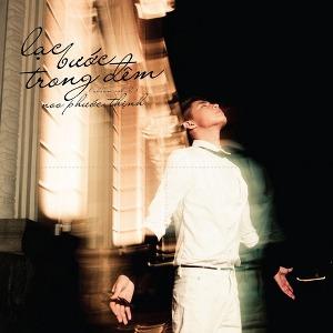 Noo Phước Thịnh – Lạc Bước Trong Đêm – 2011 – iTunes AAC M4A – Album