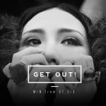 MIN – Get Out! – iTunes Plus AAC M4A – Single