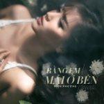 Bích Phương – Rằng Em Mãi Ở Bên (Chillout Version) – iTunes AAC M4A – Single