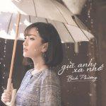 Bích Phương – Gửi Anh Xa Nhớ – iTunes AAC M4A – Single