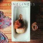 Đinh Hương – Loneliness (feat. BigDaddy) – iTunes AAC M4A – Single