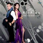 Nhiều Nghệ Sỹ – Mãi Một Mình (Tình Ca Đức Huy) – TNCD569 – 2016 – iTunes AAC M4A – Album