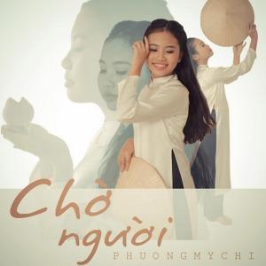 Phương Mỹ Chi – Chờ Người – iTunes AAC M4A – Single