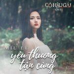 """Miu Lê – Yêu Thương Tận Cùng (Nhạc Phim """"Cô Hầu Gái"""") – iTunes AAC M4A – Single"""