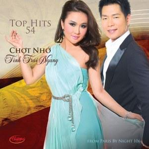 Nhiều Nghệ Sỹ – Chợt Nhớ & Tình Trái Ngang (Top Hits 54) – TNCD514 – 2013 – iTunes AAC M4A – Album