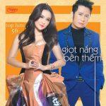 Nhiều Nghệ Sỹ – Giọt Nắng Bên Thềm (Top Hits 56) – TNCD523 – 2013 – iTunes AAC M4A – Album